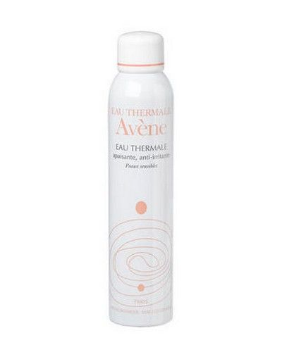 Avène Spray Eau Thermale 300ml