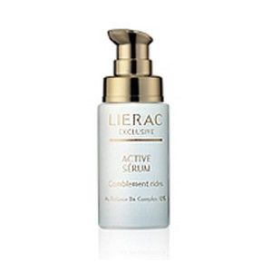 Lierac Exclusive Active Sérum 30ml