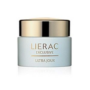 Lierac Exclusive Ultra Jour