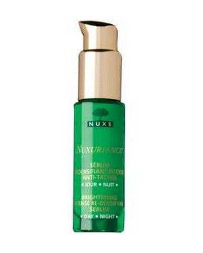 Nuxe Nuxuriance Serum Redensifiant 30ml